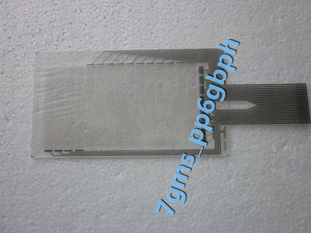 1PC Touch screen Replace for PWS700T-STN1 Display Screen