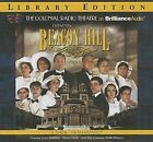Beacon Hill, Series 2 by Jerry Robbins (CD-Audio, 2013)