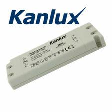 Kanlux 3w 18w Driver 12v Dc Power Supply Transformer For Led Light Strip Lamp