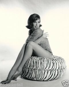 Mary-Tyler-Moore-8-x-10-8x10-GLOSSY-Photo-Picture