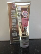 Soap And Glory The Firminator Targeted Arm And Toning Smoothing Formula