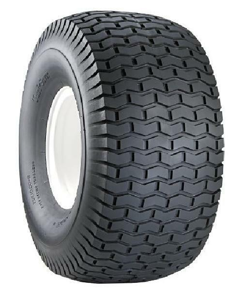 Carlisle Turf Saver Lawn & Garden Tire - Please Choose Größe