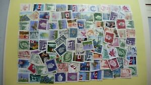 1728-lot-100-timbres-seconds