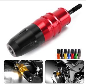 2X-Buffer-Protection-Exhaust-Kawasaki-Z1000-Z1000SX-Streetmotorbike