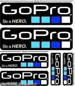how to get good audio gopro session