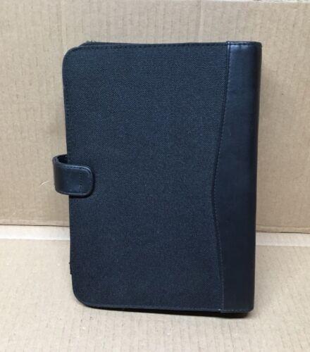 Saab OEM Owner's Manual Book Case Owners Guide