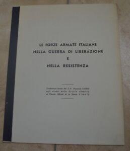 LE-FORZE-ARMATE-ITALIANE-NELLA-GUERRA-DI-LIBERAZIONE-NELLA-RESISTENZA-1975-YM