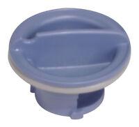 Whirlpool Dishwasher Rinse Aid Cap Du1145xtpq0 Du1145xtpq1 Du1145xtpq3