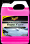 miniature 4 - Meguiar's G191532 Shampooing pour Canon à Mousse Ultimate Snow Foam 946 ml