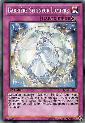 Yu-Gi-Oh SUPER RARE HOLO CARD CARTE DRL2-FR040 AQUACTRICE GUPPY VF 1ERE ED NEUF