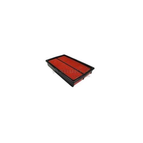 Ashuki m016-03 Filtre à air pour MAZDA 323 C IV 323 S IV 323 F IV mx-5 I
