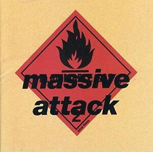 Massive-Attack-Blue-Lines-2016-NEW-CD