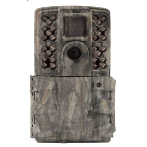 Moultrie-A-40i-Game-Camera-A-Series-Nighttime-Photos-14-MP-720p-Video-2018