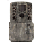 Moultrie-A-40i-Game-Camera-A-Series-Nighttime-Photos-14-MP-720p-Video-2018 thumbnail 1