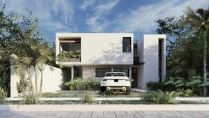 Casa en venta, Región 15
