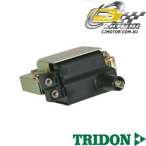TRIDON-IGNITION-COIL-FOR-Honda-Civic-EH-DOHC-10-91-10-93-4-1-6L-D16A8