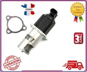Vanne-EGR-pour-Dacia-sandero-1-5-dCi-8200130609-8200164563-8200247250