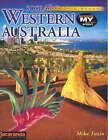Sose Alive Topic Books: Western Australia by Mike Fazio (Paperback, 2003)