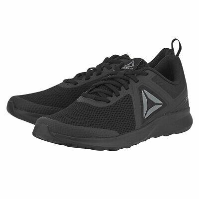 Reebok Speed Breeze Navy White Mens Running Shoes Train