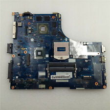 Lenovo IdeaPad Y510P Motherboard GT755M 2GB NM-A032 90003641 for 1080P Panel