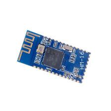 HM-16 Bluetooth Module 4.1 BLE Serial Wireless Module Master Slave Transparent