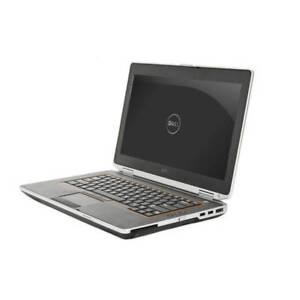 Dell-Latitude-E6420-14-034-Intel-Core-i5-2-50GHz-4-Go-160-Go-Win-7-Professional