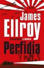 Perfidia by James Ellroy (Paperback, 2015)