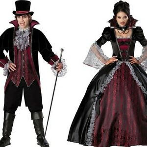 scary halloween costumes couples brilliant costume ideas for couples