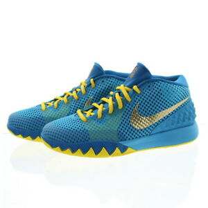 watch 44b0c 5b8a2 good kyrie 1 cereal shoes da980 c7bbd