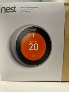 Nest-Learning-Thermostat-3rd-Generation