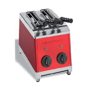 Sandwichera-tostadora-tostafette-hotel-1300-vatios-RS2087-rojo