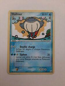 Carte-Pokemon-wailmer-80-PV-69-92-fr