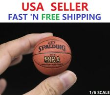 Sports Star Kevin Durant Head Sculpt Model 1//6 Scale Fit 12/'/' Action Figure Hot