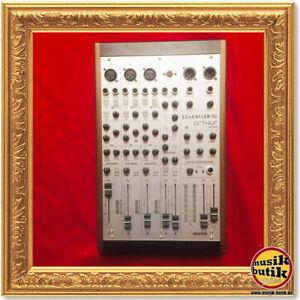 Schertler-Arthur-Prime-5-Mixer