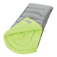 Coleman Dexter Point 40-degree 6 Foot 3 Inch Tall User Sleeping Bag | 2000018131 on sale
