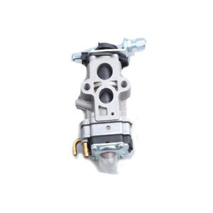 Carb-For-Kawasaki-KBL35A-String-Trimmer-TJ35E-34-4cc-Engine-Carburetor-USA-SHIP