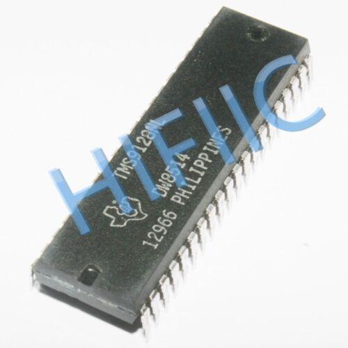 8x LEGO 6541 Mattoncino Technic con foro 1x1 Grigio scuro4210639