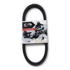Gates Carbon Fiber Drive Belt Replacement for Polaris OEM # 3211180