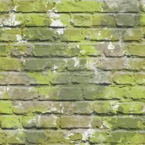 Army-Camouflaged-Brick-Pattern-Wallpaper-Colourful-Textured-Industrial-Teen-Boy
