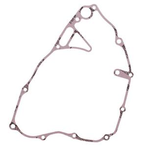 Clutch Cover Gasket For 2014 Kawasaki KX250F Offroad Motorcycle Winderosa 816250