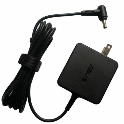 Genuine 33w AC Adapter Charger ASUS D553M F553M P553 P553MA X453 Power Supply