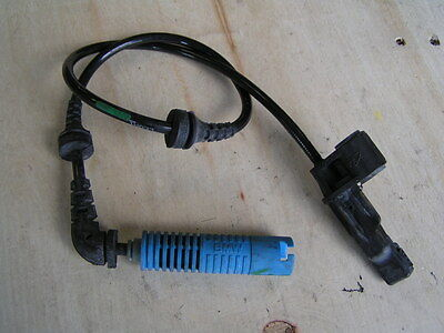 34526771777 BMW Pulse Generator// ABS Sensor