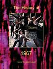 Jim Morrison, The Doors. The History of The Doors 1967 von Heinz Gerstenmeyer (2012, Taschenbuch)
