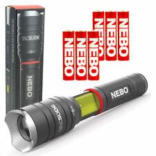 2 Tac Light Led Taschenlampe 5000 Lux For Sale Online Ebay