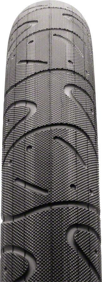 Maxxis Hookworm 29 x 2.50 Tire, Steel, 60tpi, Single  Compound  factory direct