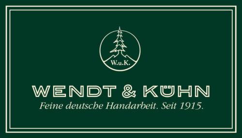 Wendt /& Kühn 550//0K selten im Angebot Kleiner Notenständer für sitzende Engel