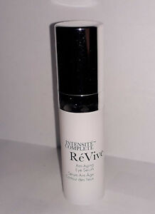 99ba69f300c Révive Intensité Complete Anti-Aging Eye Serum 3ml (Sample Travel ...