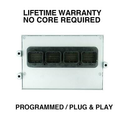 ✅ 2009 Dodge Nitro 3.7L Engine Computer Plug /& Play 5187796