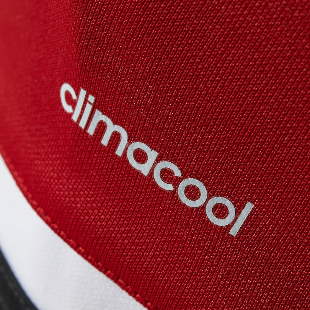Adidas Tiro15 Tiro15 Tiro15 Training Top für Kinder und Erwachsene 0aa871