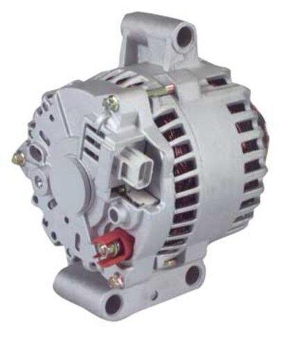 Alternator Power Select 8447N